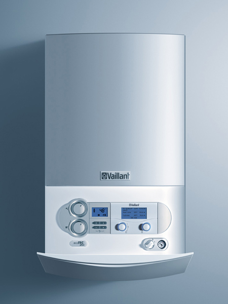 Image Result For Water Boiler Heating Systems
