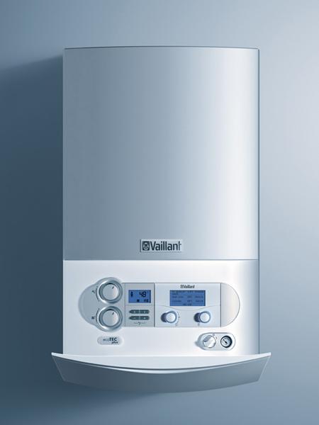 OBD Heating