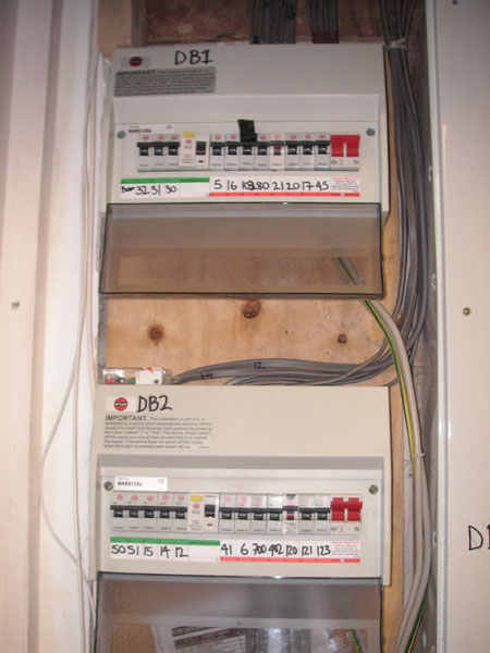 sold hot water fuse box obd - fuse box/control panel hot water heater wiring from fuse box #7